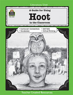 A Guide for Using Hoot in the Classroom (Enhanced eBook)