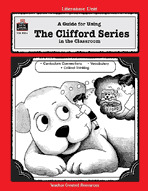 A Guide for Using The Clifford Series in the Classroom (Enhanced eBook)