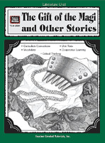 A Guide for Using The Gift of the Magi and Other Stories in the Classroom