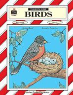 Birds Thematic Unit