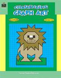 Challenging Graph Art (Enhanced eBook)