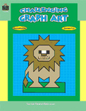 Challenging Graph Art (Enhanced eBook)