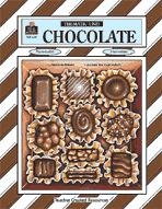 Chocolate Thematic Unit
