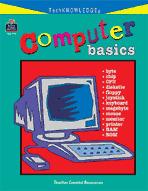 Computer Basics (Enhanced eBook)