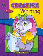 Creative Writing (Enhanced eBook)