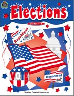 Elections (Enhanced eBook)