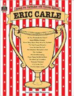 Eric Carle (Enhanced eBook)