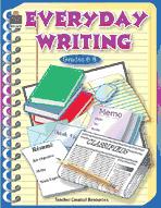 Everyday Writing (Enhanced eBook)