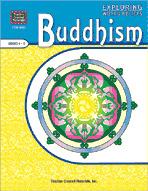Exploring World Beliefs Buddhism