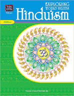 Exploring World Beliefs Hinduism