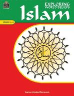 Exploring World Beliefs Islam