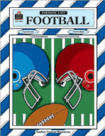 Football Thematic Unit