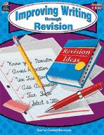 Improving Writing Through Revision
