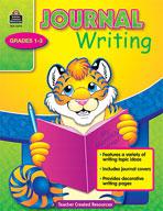 Journal Writing (Enhanced eBook)