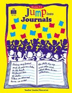 Jump into Journals