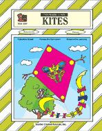 Kites Thematic Unit