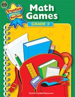Math Games Grade 3