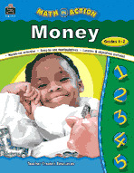 Math In Action: Money