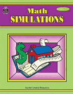 Math Simulations