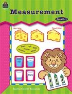 Measurement (Enhanced eBook)