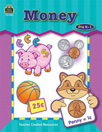 Money (Enhanced eBook)