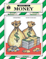 Money Thematic Unit