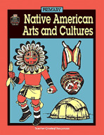 Native American Arts and Cultures