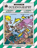 Oceanography Thematic Unit