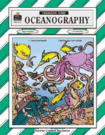 Oceanography Thematic Unit