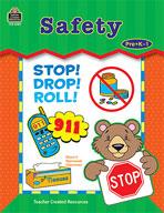 Safety (Enhanced eBook)