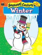 Seasonal Centers: Winter