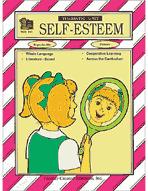 Self-Esteem Thematic Unit
