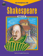 Shakespeare (Enhanced eBook)