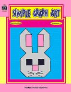 Simple Graph Art