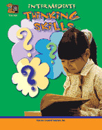 Thinking Skills (Intermediate)