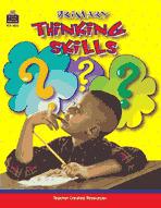 Thinking Skills (Primary)
