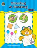 Tracing & Cutting