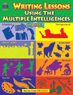 Writing Lessons Using the Multiple Intelligences