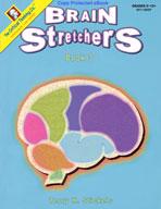 Brain Stretchers Book 3