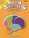 Brain Stretchers Book 4