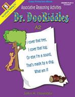 Dr. DooRiddles A2