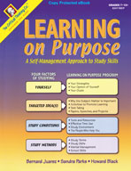 Learning On Purpose