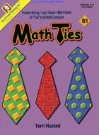 Math Ties B1