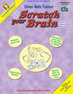 Scratch Your Brain C1