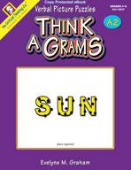 Think-A-Grams A2