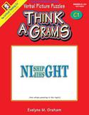 Think-A-Grams C1