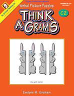 Think-A-Grams C2