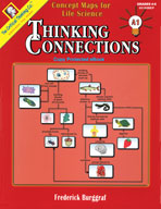 Thinking Connections A1
