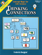Thinking Connections B1