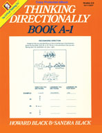 Thinking Directionally A1